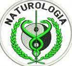 Quanto ganha um Naturólogo?