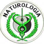 salário naturologia