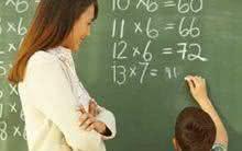 Quanto ganha um Professor Primário?