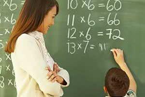 salário professora de primário