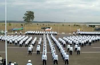 salário sargento da aeronautica