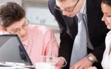 Quanto ganha um Supervisor de Vendas?