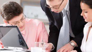 salário de supervisor de vendas