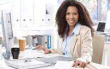 O que faz um Auxiliar Administrativo?
