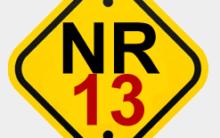 Curso de NR 13