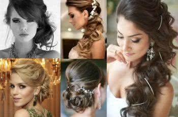 curso de penteados online