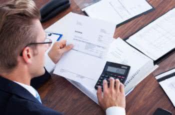empregos e salário Gestor Financeiro