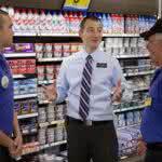 empregos e salário subgerente de loja