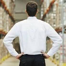 salário diretor de logística