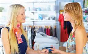 salário e empregos para Gerente de Loja