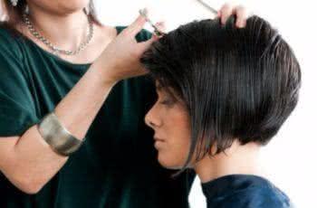 curso cortes de cabelos