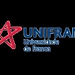 Unifran EAD