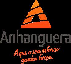 Anhanguera EAD