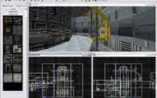 Curso de 3D Game Studio