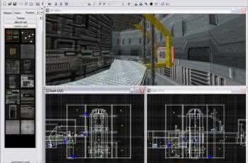 curso 3D Game Studio