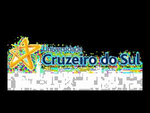 universidade_cruzeiro-do-sul-educa-mais